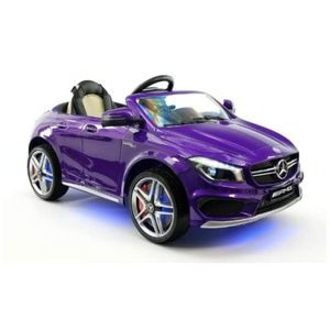 Other - Kids Car